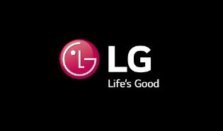 Nuevo Minicomponente LG: No tiene nada de Mini