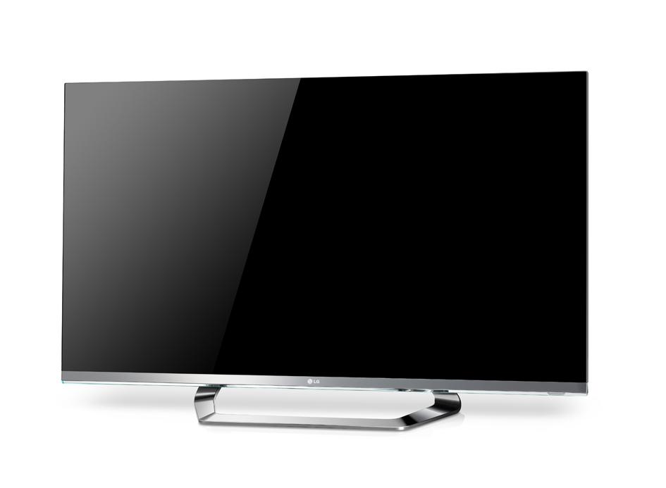 5 consejos para limpiar correctamente la pantalla de tu - Televisores sin marco ...