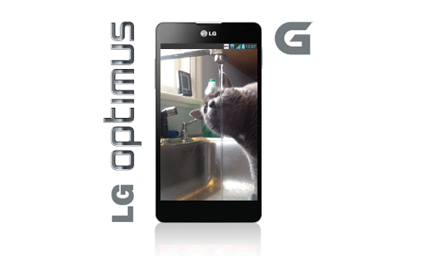 LG-Optimus-G-Cinemagram