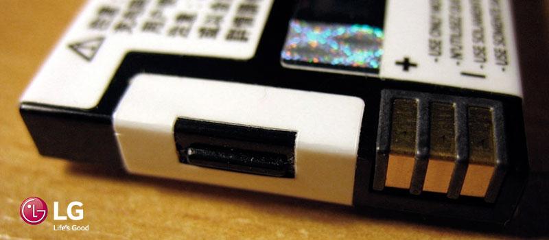 ¿Cómo lograr que la batería de tu celular dure más?