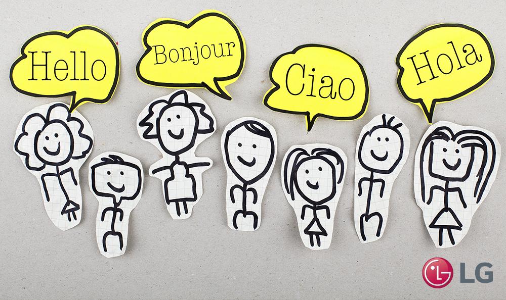 3 apps para aprender idiomas