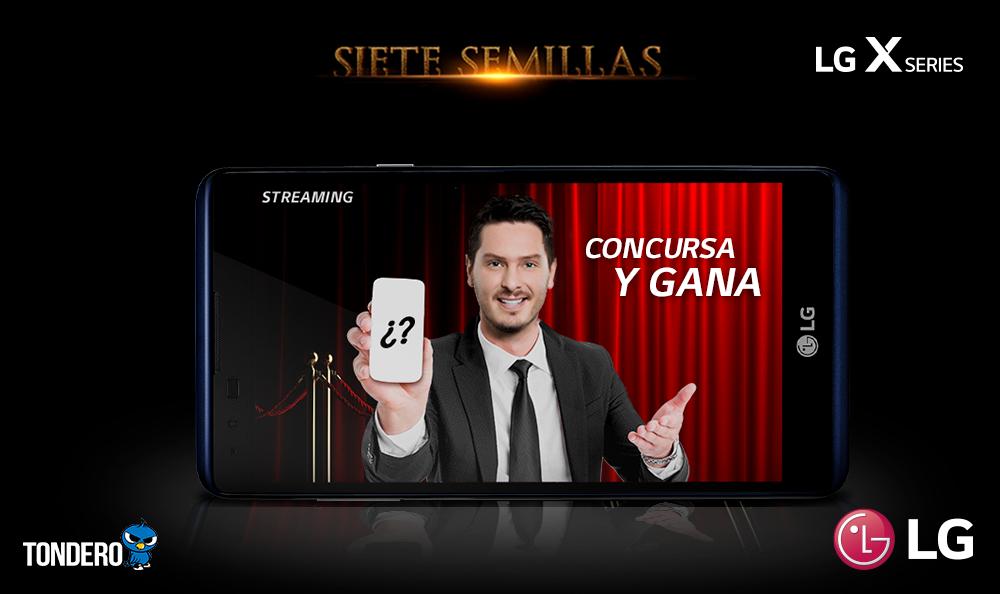 """""""TÉRMINOS Y CONDICIONES DE SIETE SEMILLAS – TWITTER"""""""