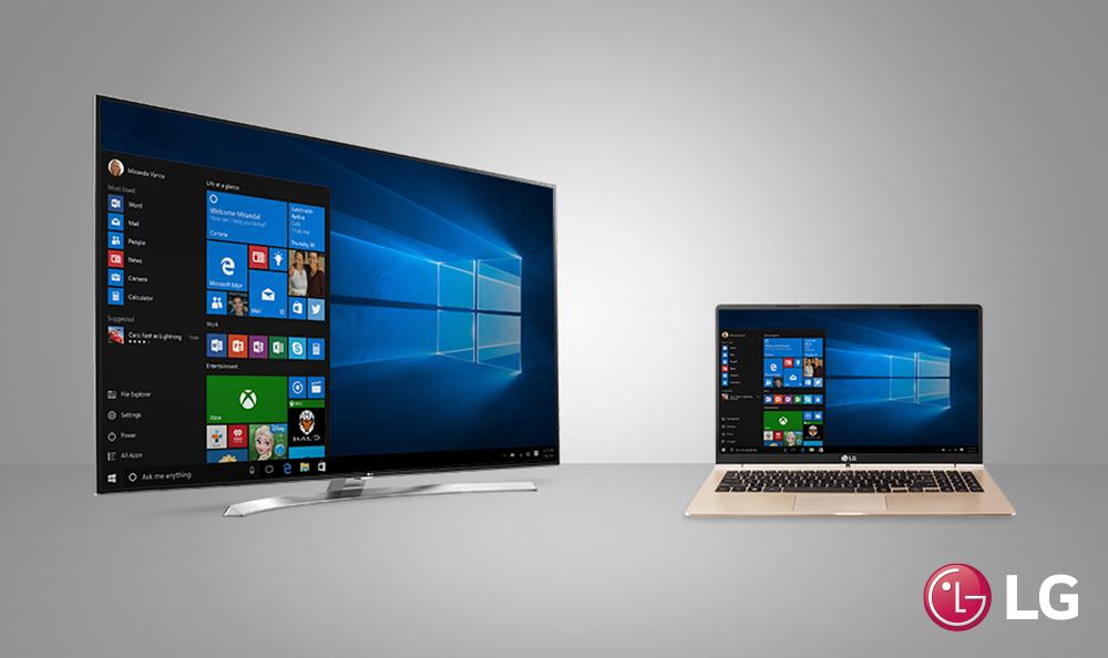 Conoce las conexiones disponibles de tu Smart TV