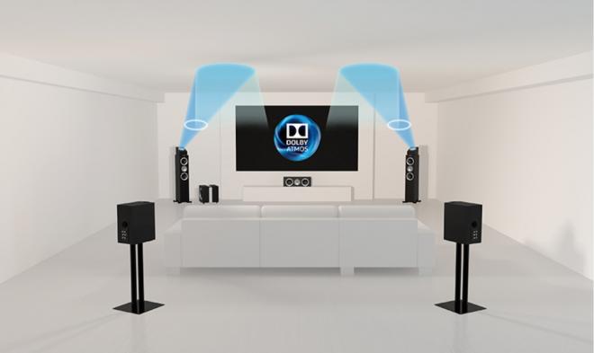 191 Qu 201 Es Dolby Atmos Experiencias Lg