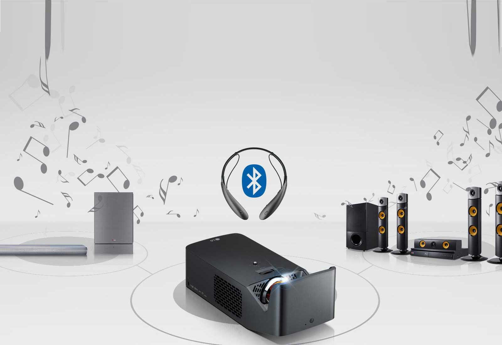 08_PF1000U-desktopdesktopmn-desktop