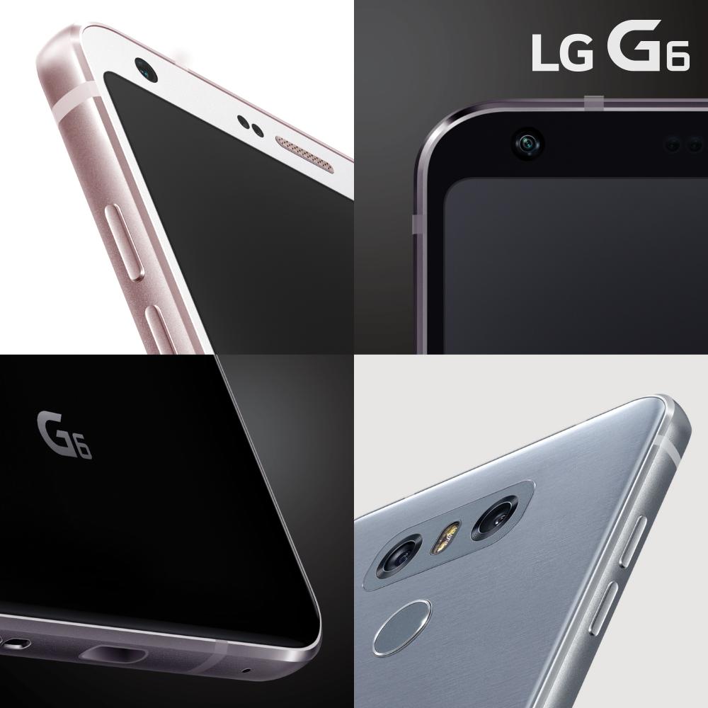G6_Product Shot