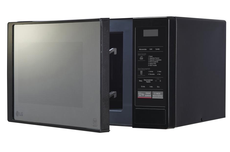 medium02