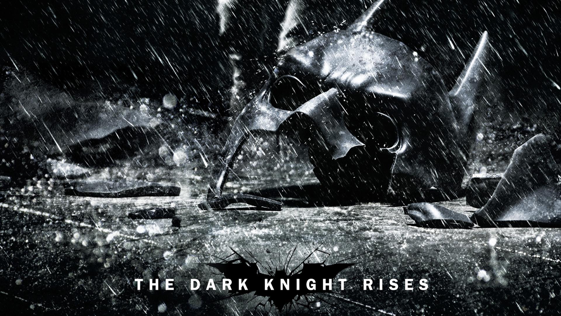 Batman-The-Dark-Knight-Rises-Broken-Mask-1920x1080
