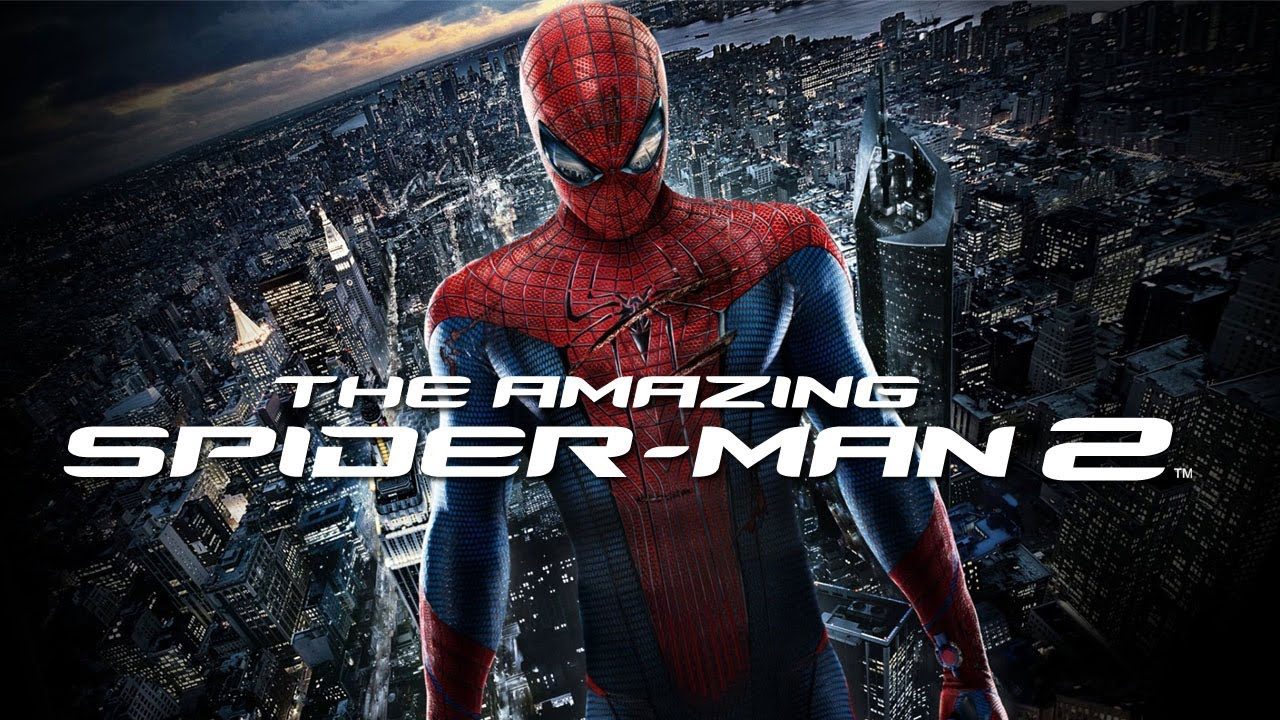 the-amazing-spider-man-2-big-gam