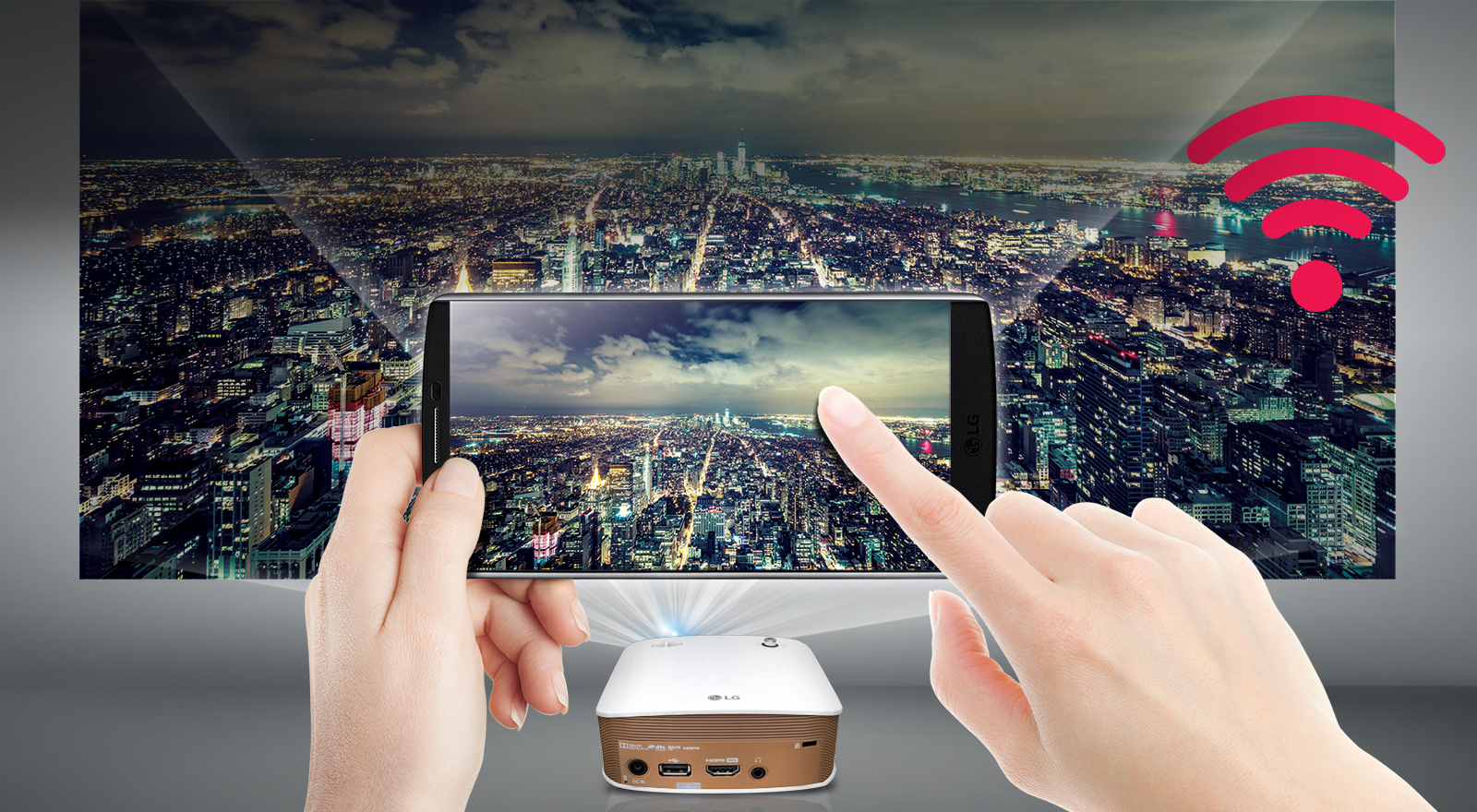 03_Go-wireless.-Phone-to-Projector