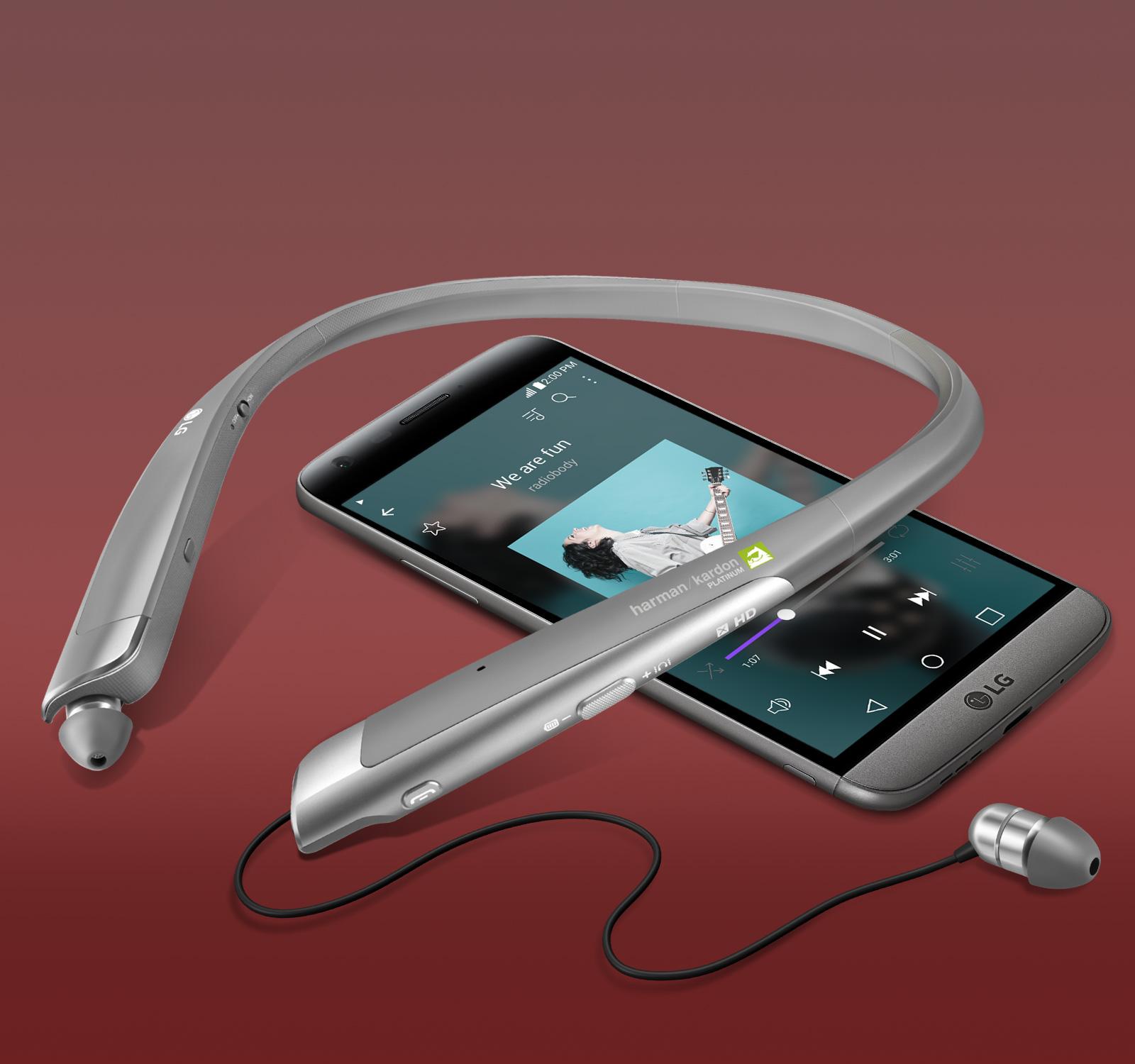 24-bit-hi-fi-1600x1500_Tone-Platinum_M01A
