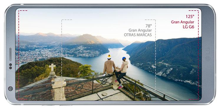 lg-g6-camara-trasera-gran-angular-iphone-7S-samsung-S7_1