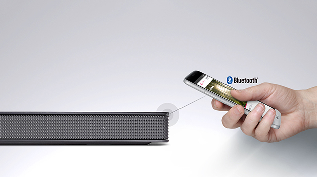 SJ8_Auto-Music-Play-desktop