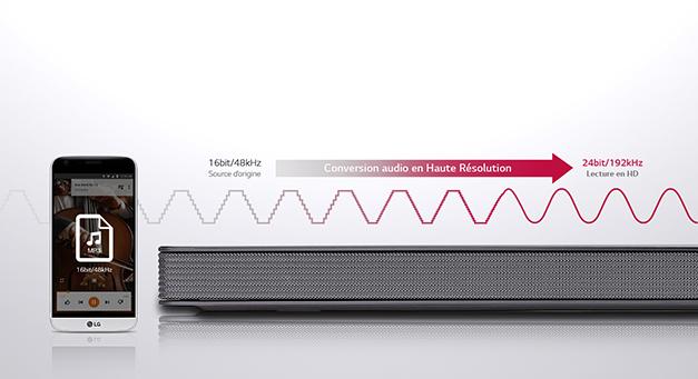 SJ8_High-Resolution-Audio-Upconverting-desktop