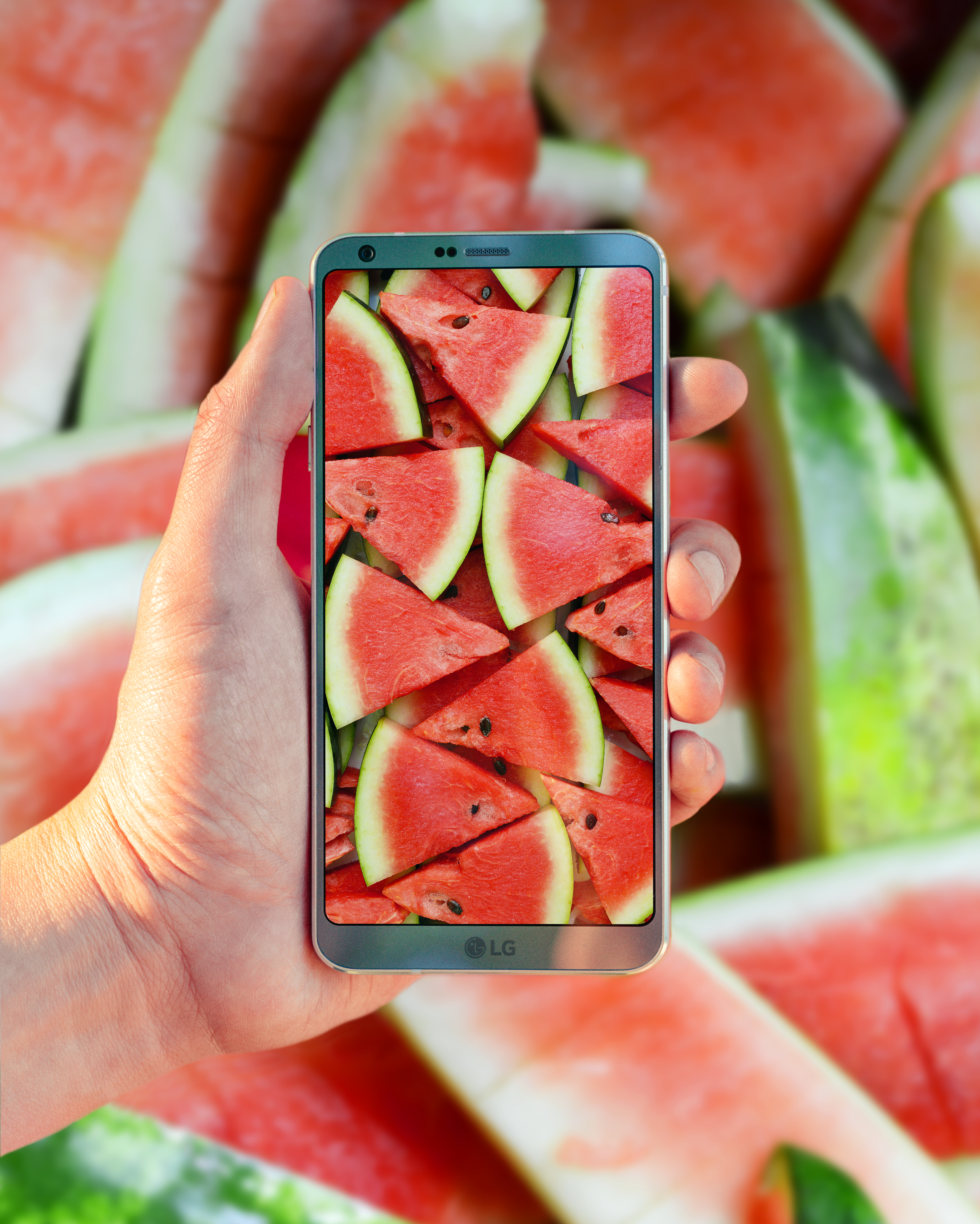 LG-G6-US-Social-WisconsinStory-WatermelonDay-Image-13