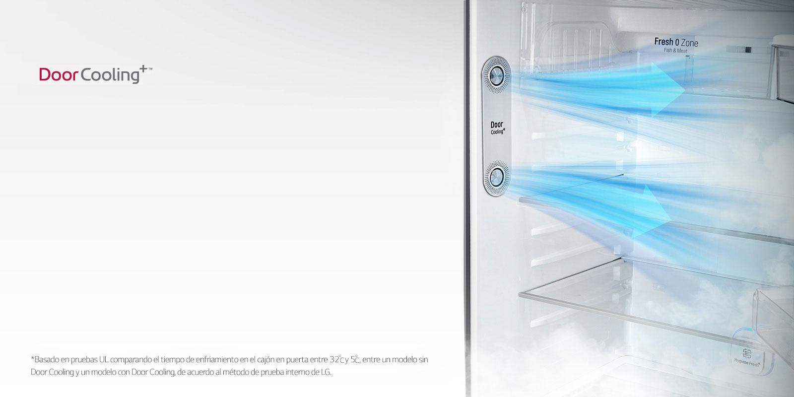 LT44MDP_DoorCooling03_100717_D