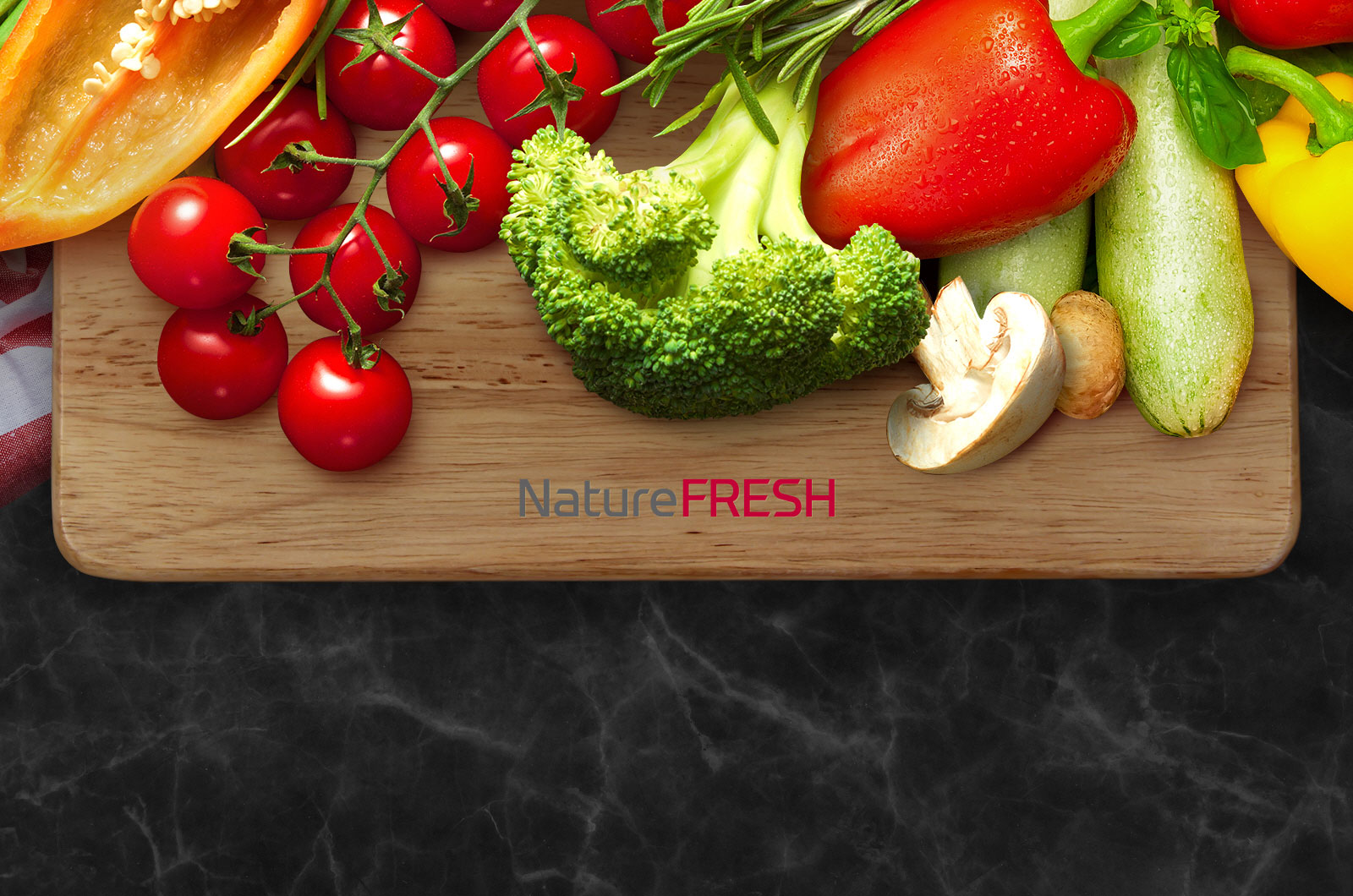 Global_Pollux_2016_Feature_02_NatureFRESH_D1