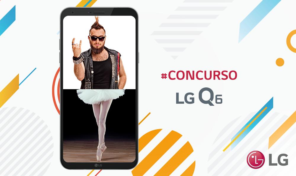 TÉRMINOS Y CONDICIONES – LG Q6 EN EEG – III
