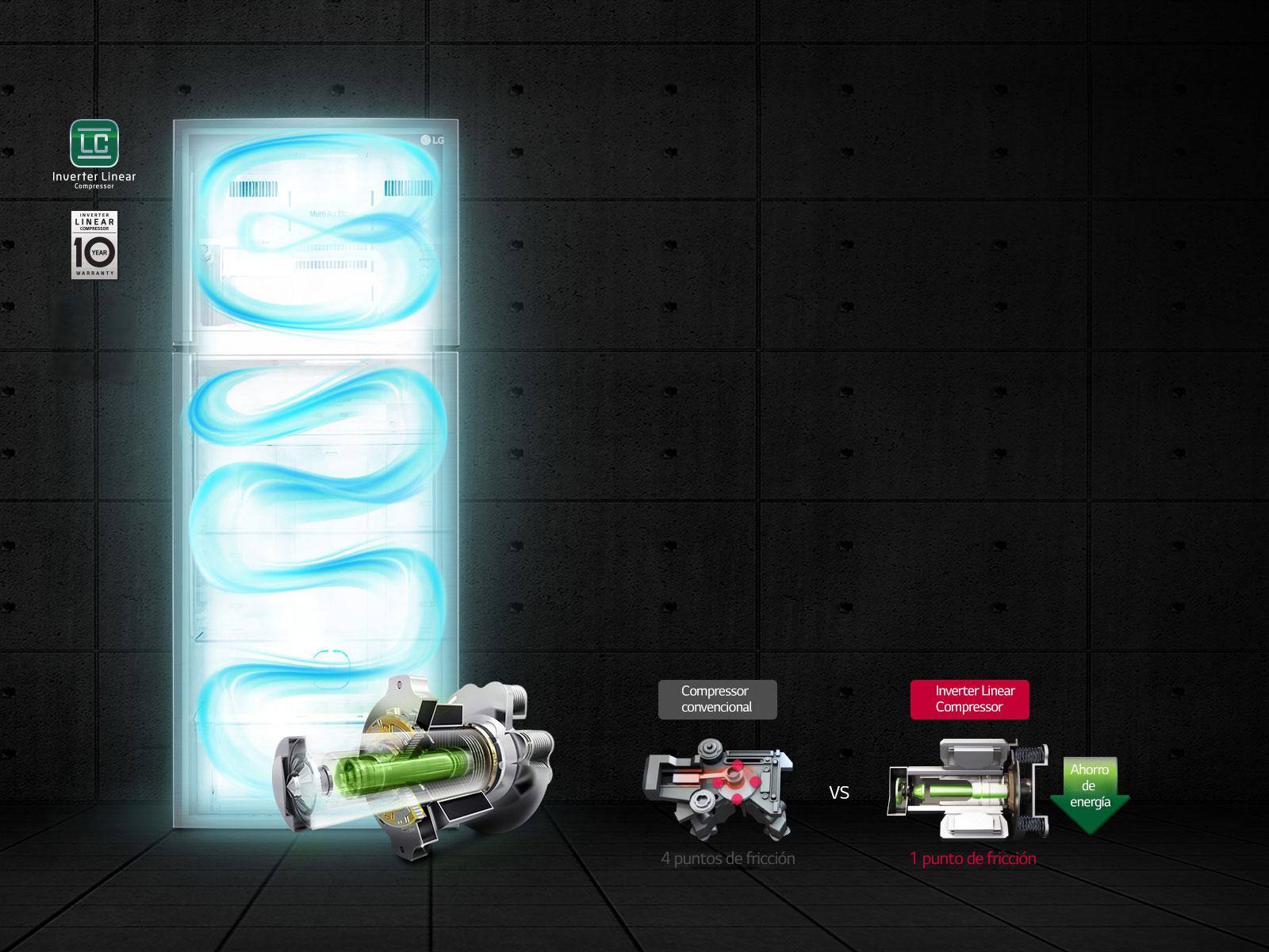 New_Banner-linear-compressor