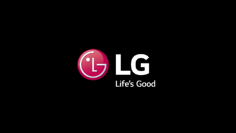 ¿Qué es Smart Security en LG G3?