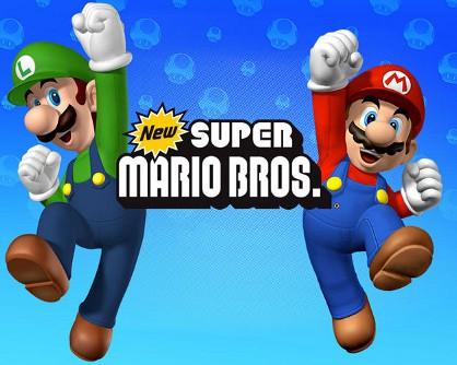 Mario Bros, 25 años de diversión