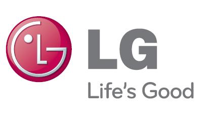 LG lanza la campaña K-Pop en Facebook en América Latina