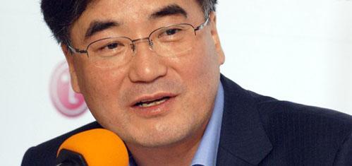LG listo para liderar el mercado mundial de televisores 3D