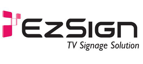 LG EzSign TV 32LD460B Anuncios Digitales + Televisión = Televisión con Publicidad Personalizada