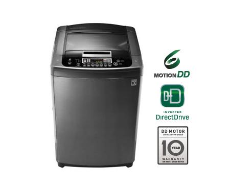 Aprende a instalar tu lavadora de carga superior