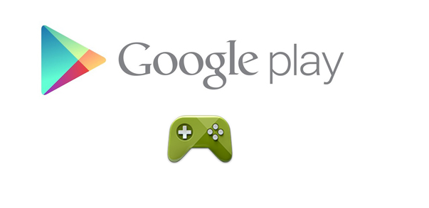 ¡Google Play Games ya está aquí!