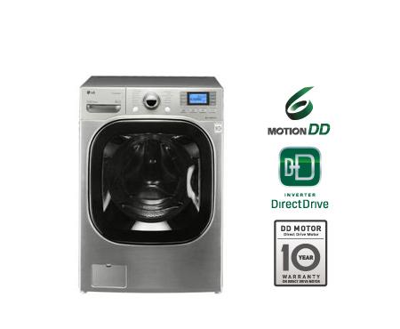 Aprende a instalar tu lavadora carga frontal