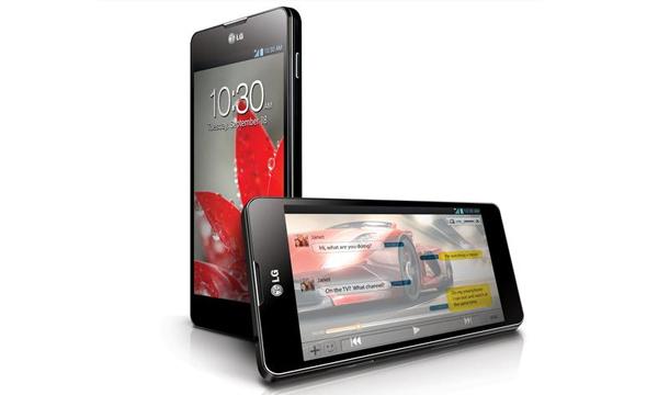 ¿Cómo sería tu vida con 4G en tu smartphone?