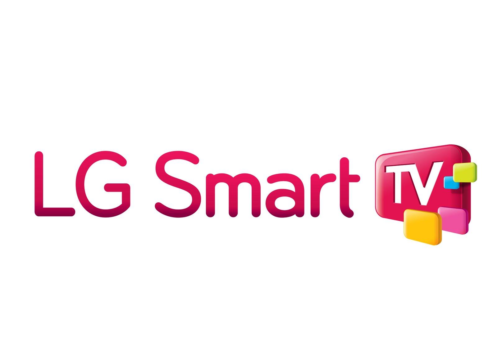 Aprende a grabar en tu Smart TV de LG