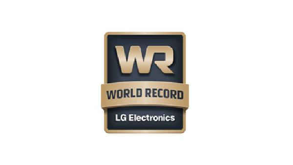 Encuentra el sello World Record en nuestros mejores productos