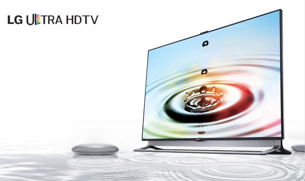 ¿Es posible retransmitir streaming en 4K Ultra HD?
