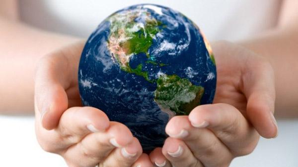 LG apuesta por el desarrollo sostenible en nuestras nuevas gamas de productos