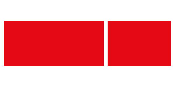 ¿Cómo cambiar de usuario en Netflix y las funciones sociales de los perfiles?