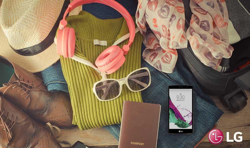 5 apps imprescindibles para viajeros