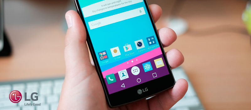 Aprende a grabar llamadas desde tu smartphone