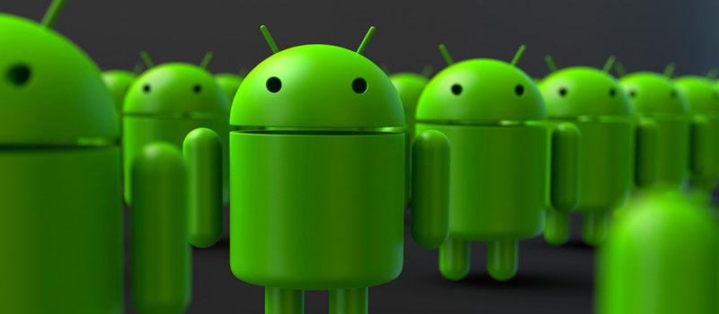 ¿Cómo desinstalar aplicaciones en tu Android?