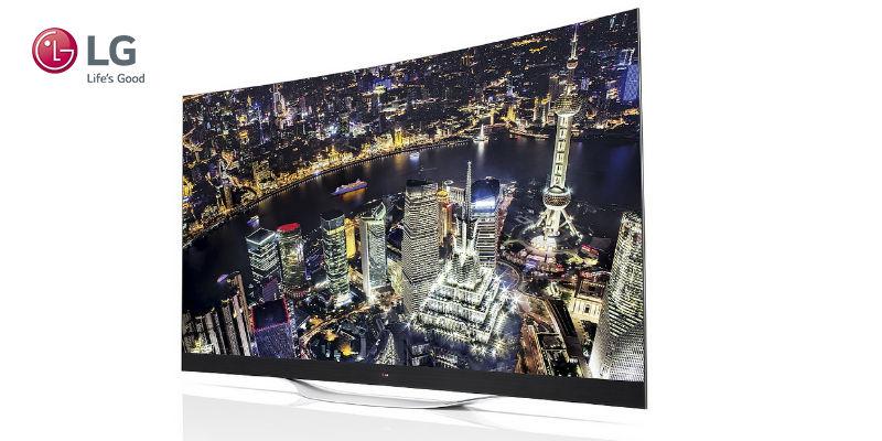 ¿Cómo instalar un teclado o mouse USB en tu LG Smart TV?