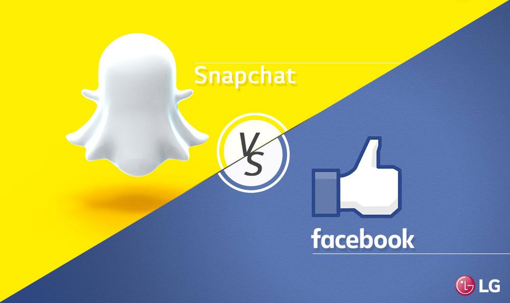 Nueva app de Facebook: Masquerade