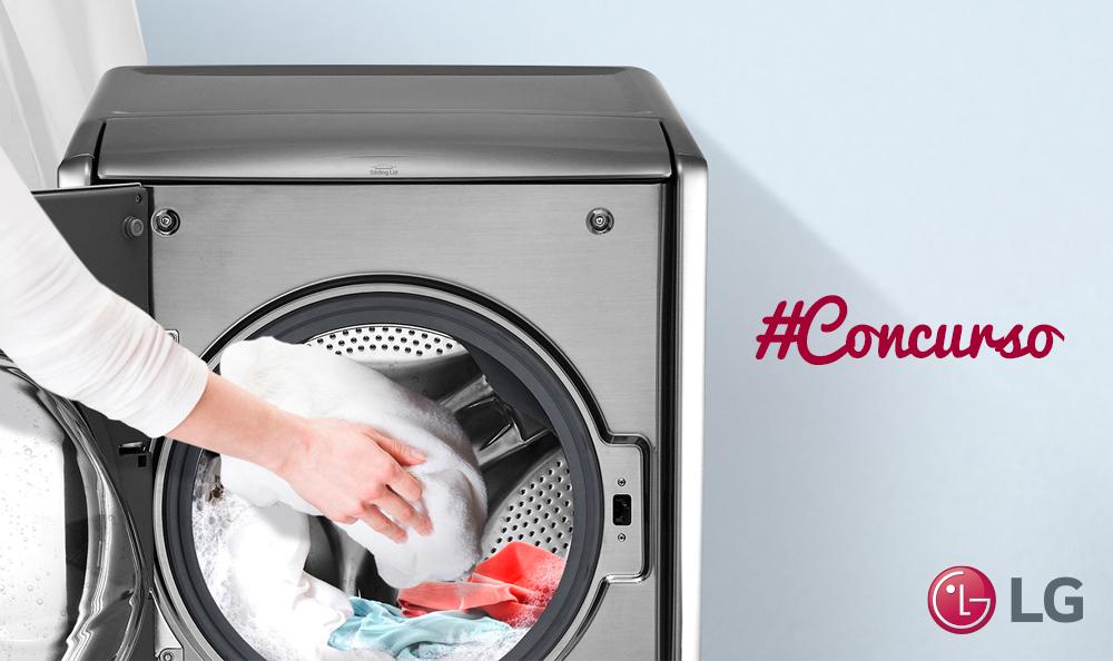 Términos y Condiciones Concurso Twin Wash