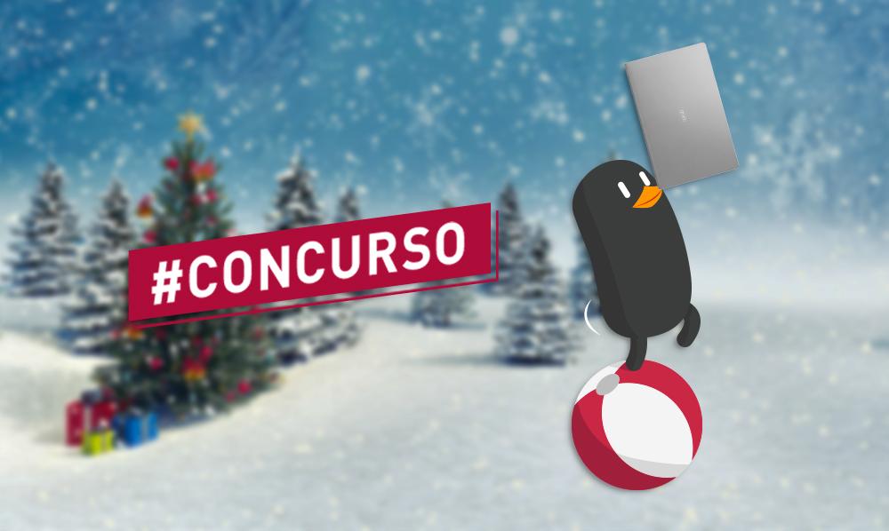 CONCURSO INSTAGRAM STORIES LG GRAM
