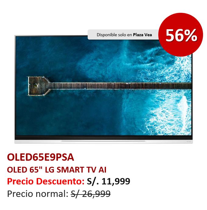 OLED65E9PSA