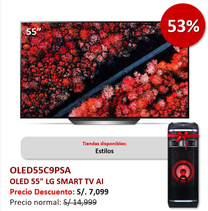 OLED55C9PSA 53 1
