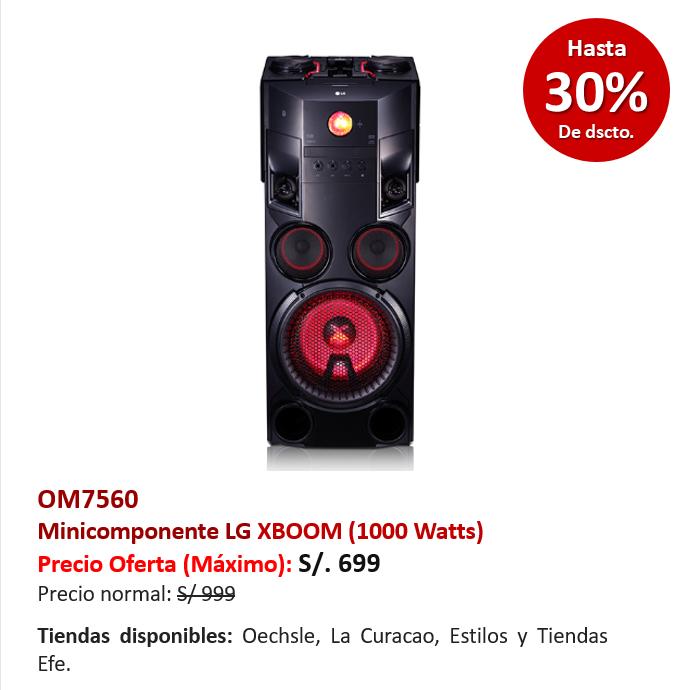OM7560