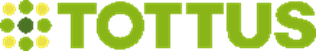 logo tottus