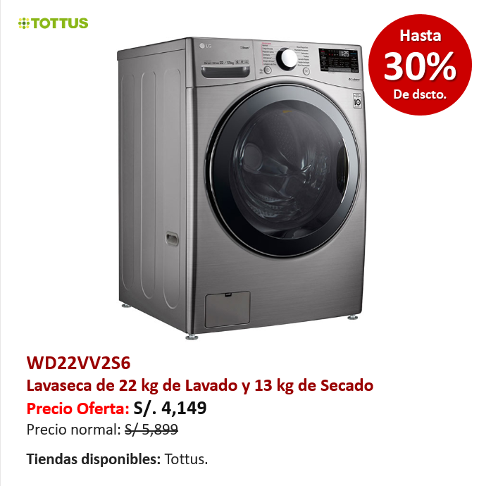 WD22VV2S6