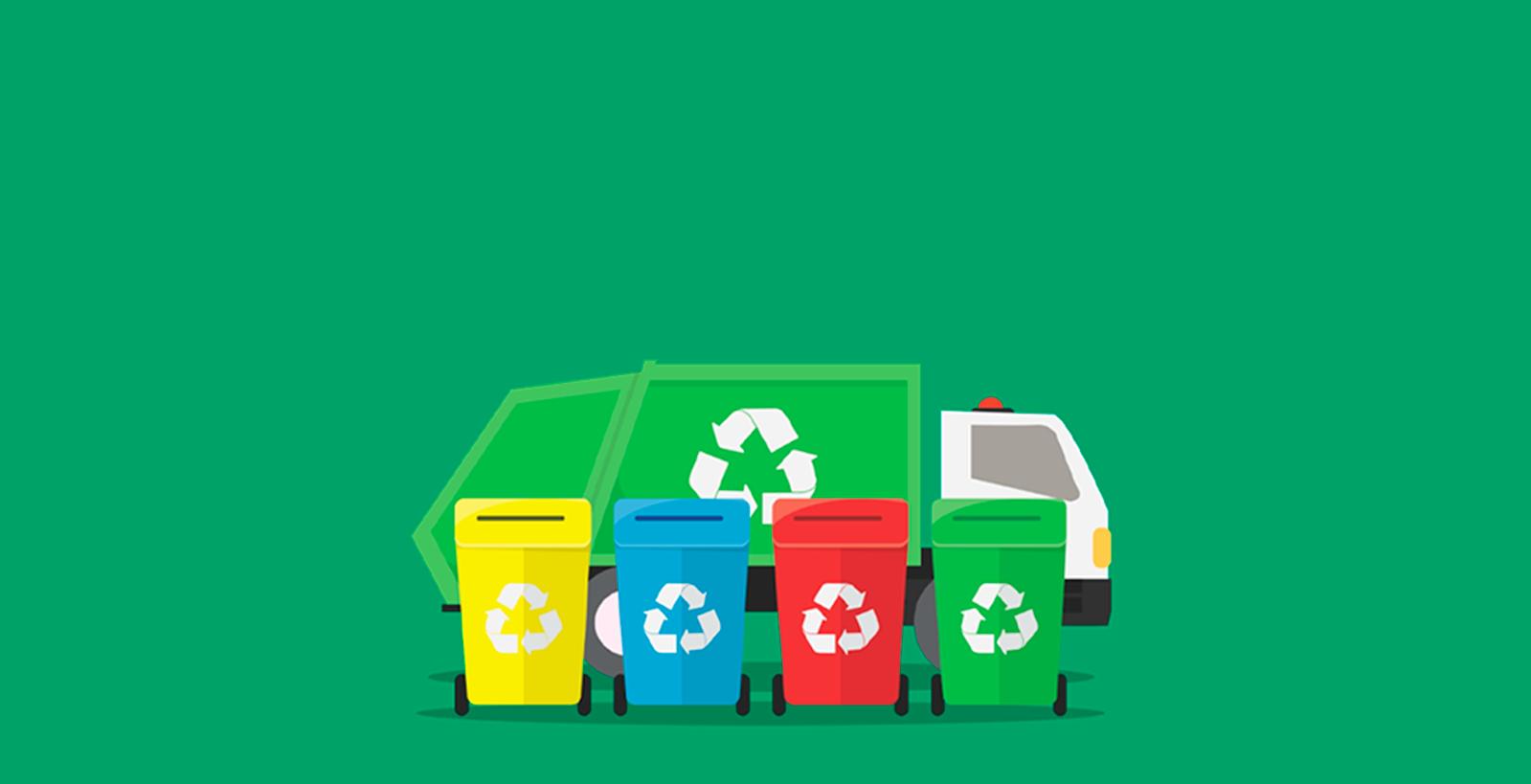 LG Electronics Perú | Conoce cuál es la importancia de reciclar aparatos eléctricos y electrónicos